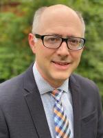 Profile image of Lee Bridgeman